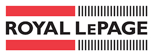 Royal LePage Merritt Real Estate Services